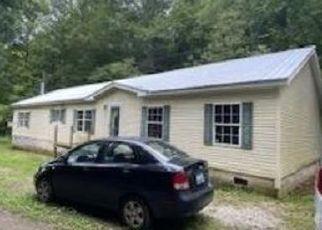 Casa en Remate en Pineville 40977 BILL BRANCH RD - Identificador: 4508775591