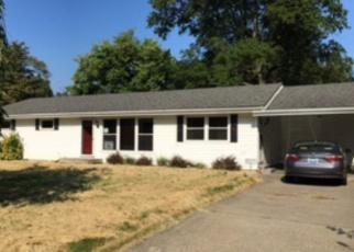 Casa en Remate en Henderson 42420 HOLLOWAY LN - Identificador: 4508777785