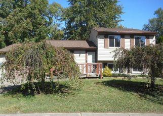 Casa en Remate en Batavia 45103 MADISON PARK - Identificador: 4508781725