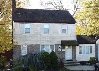 Casa en Remate en River Edge 07661 VOORHIS AVE - Identificador: 4508791803