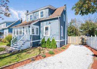 Casa en Remate en East Rockaway 11518 LAWRENCE ST - Identificador: 4508822447
