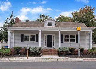 Casa en Remate en Jefferson 21755 JEFFERSON PIKE - Identificador: 4508827711