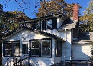 Casa en Remate en Riverhead 11901 NORTHVILLE TPKE - Identificador: 4508859234