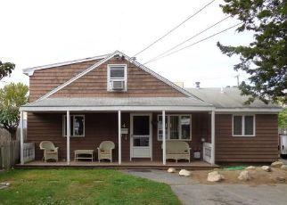 Casa en Remate en North Providence 02911 VICTOR ST - Identificador: 4508870182