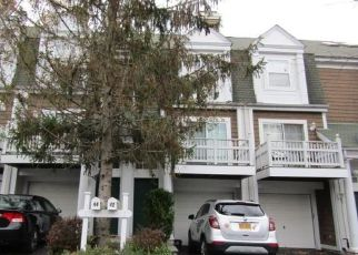Casa en Remate en Briarcliff Manor 10510 DEER TREE LN - Identificador: 4508874575