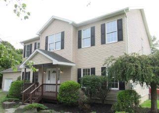 Casa en Remate en Malden On Hudson 12453 STOLEY LN - Identificador: 4508880258