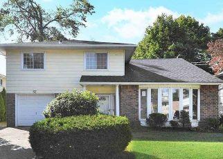 Casa en Remate en Roslyn Heights 11577 SHERRARD ST - Identificador: 4508881130