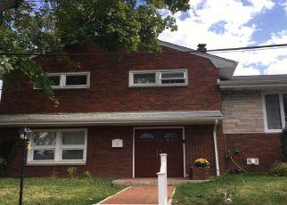 Casa en Remate en Englewood Cliffs 07632 ROSSETT ST - Identificador: 4508886393
