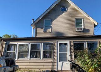 Casa en Remate en Onset 02558 12TH ST - Identificador: 4508892978
