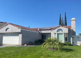 Casa en Remate en Palmdale 93550 E AVENUE R6 - Identificador: 4508925824