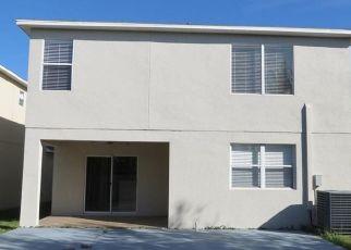 Casa en Remate en Sun City Center 33573 MAROON PEAK DR - Identificador: 4508948143