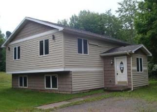 Casa en Remate en South Range 54874 E RIVER RD - Identificador: 4508975749