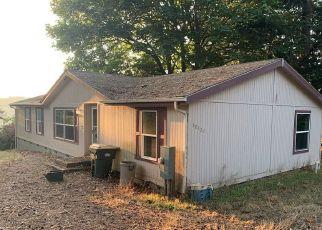 Casa en Remate en Olympia 98502 WHITECAP DR NW - Identificador: 4508991504