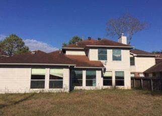 Casa en Remate en Katy 77449 FOREST DEW DR - Identificador: 4509003782