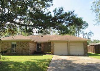 Casa en Remate en Alvin 77511 WESTFIELD ST - Identificador: 4509007720