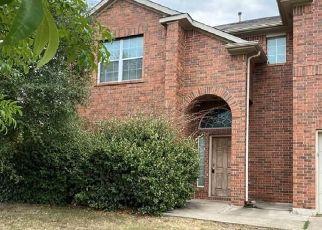 Casa en Remate en Round Rock 78664 RACHEL LN - Identificador: 4509016923