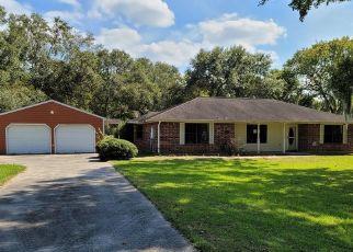 Casa en Remate en Sweeny 77480 COUNTY ROAD 3 - Identificador: 4509017798