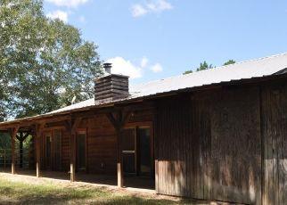 Casa en Remate en Woodville 75979 COUNTY ROAD 4368 - Identificador: 4509021737