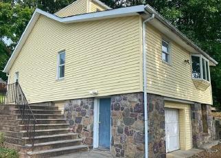 Casa en Remate en West Milford 07480 NOSENZO POND RD - Identificador: 4509028294