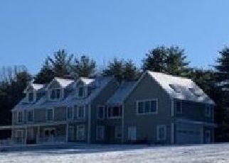 Casa en Remate en Paupack 18451 PAUPACK HEIGHTS DR - Identificador: 4509029617