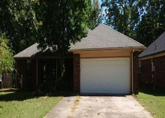 Casa en Remate en Maumelle 72113 HIGH TIMBER DR - Identificador: 4509047124