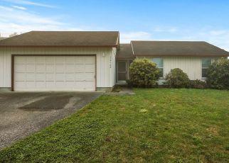 Casa en Remate en Beaverton 97078 SW VIENNA CT - Identificador: 4509063780