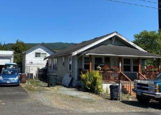 Casa en Remate en Garibaldi 97118 1ST ST - Identificador: 4509066851