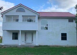 Casa en Remate en Weston 43569 POE RD - Identificador: 4509077799
