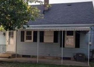 Casa en Remate en Saint Marys 45885 CONCORD AVE - Identificador: 4509078671