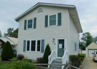 Casa en Remate en Painesville 44077 RICHMOND RD - Identificador: 4509084802