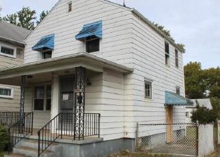 Casa en Remate en Niagara Falls 14305 SOUTH AVE - Identificador: 4509088747