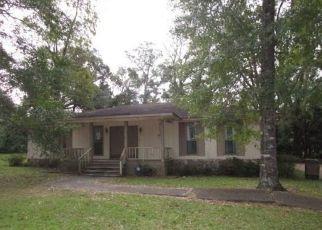 Casa en Remate en Mobile 36609 CHARMEY ST - Identificador: 4509103633