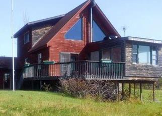 Casa en Remate en Marcell 56657 COUNTY ROAD 45 - Identificador: 4509117198