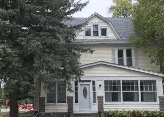 Casa en Remate en Pipestone 56164 2ND AVE SE - Identificador: 4509118519