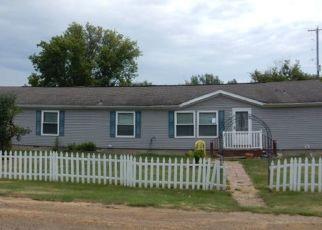 Casa en Remate en Burton 48519 LODER CT - Identificador: 4509121589