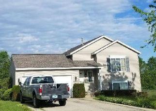 Casa en Remate en Pierson 49339 WHITEFISH WOODS DR - Identificador: 4509122912