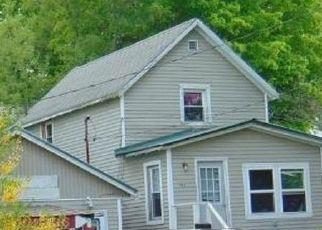Casa en Remate en East Millinocket 04430 MAIN ST - Identificador: 4509138674