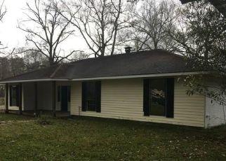 Casa en Remate en Denham Springs 70706 CLINTON ALLEN RD - Identificador: 4509143935