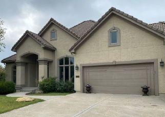 Casa en Remate en Overland Park 66221 BALLENTINE ST - Identificador: 4509156183