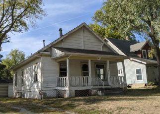 Casa en Remate en Harlan 51537 10TH ST - Identificador: 4509164510