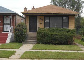 Casa en Remate en Chicago 60628 W 107TH ST - Identificador: 4509175910