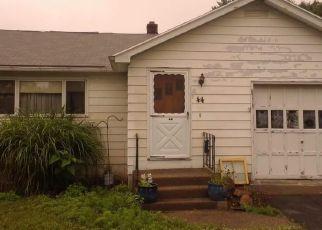 Casa en Remate en Chicopee 01013 WHITE ST - Identificador: 4509179397