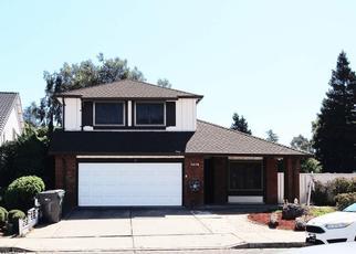 Casa en Remate en San Leandro 94578 FJORD ST - Identificador: 4509200870