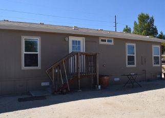 Casa en Remate en Boulevard 91905 ROSS AVE - Identificador: 4509205682