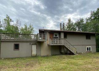 Casa en Remate en Wasilla 99654 W WINTER AVE - Identificador: 4509217956