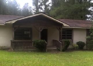 Casa en Remate en Jack 36346 COUNTY ROAD 119 - Identificador: 4509222317