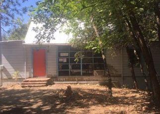 Casa en Remate en Twain Harte 95383 MIDDLE CAMP RD - Identificador: 4509230199