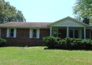 Casa en Remate en Radcliff 40160 WILMA AVE - Identificador: 4509232839
