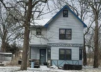 Casa en Remate en Eldridge 65463 MAINE DR - Identificador: 4509237655