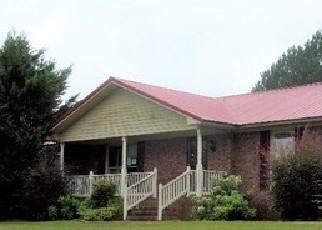 Casa en Remate en Ashland 36251 OLD MILL LOOP - Identificador: 4509249923